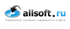 Allsoft screenshot