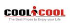 coolicool.com screenshot