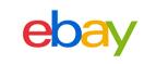 eBay RU screenshot