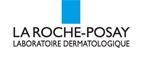 LA ROCHE-POSAY screenshot