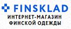 finsklad screenshot