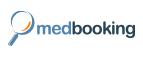 MedBooking.com screenshot