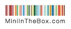 MiniInTheBox INT screenshot
