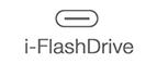 i-FlashDrive screenshot