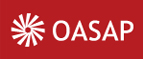 oasap.com INT screenshot
