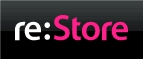 re:Store screenshot