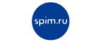 spim.ru screenshot