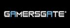 gamersgate.com screenshot